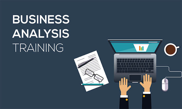 Business-Analysis-training