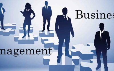 Business-Management-Courses-1024x473
