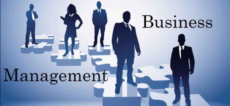 Business-Management-Courses-1024x473