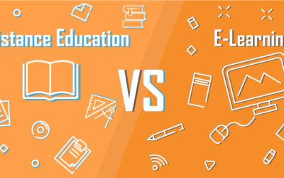 Distance-Education-vs-E-Learning