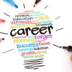 How To Choose Best Course For Your Career?