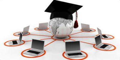 cursos-online-2-min