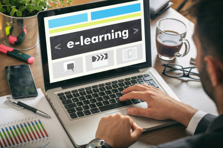 e-learning-business-strategy-2