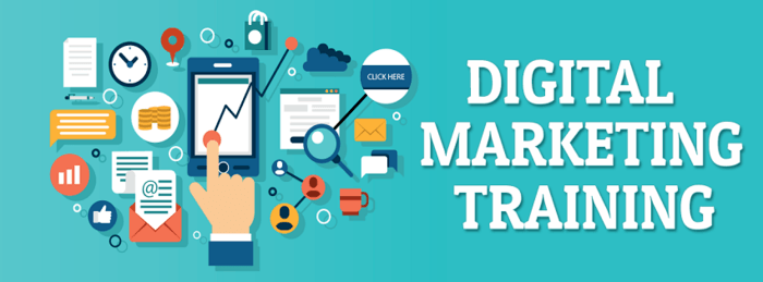 2883622-digital-marketing-training-in-bangalore_600px