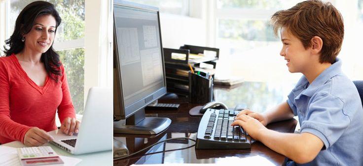 7f7b15c9ae1c91918a5ff150ecff13bc--online-tutoring-learning-disabilities
