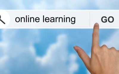 online-learning-702x336